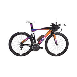 Liv Avow Advanced Pro 0 - Women's