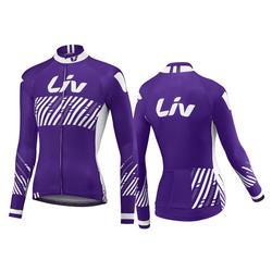 Liv BeLiv L/S Jersey - Women's