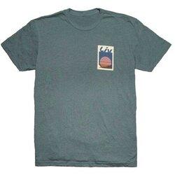 Liv Camp Vibes Men's Short Sleeve Tee