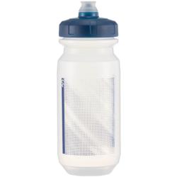 Liv Doublespring Water Bottle