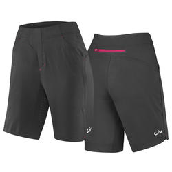 Liv Energize Off-Road Baggy Short Shorts