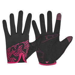Liv Energize LF Gloves