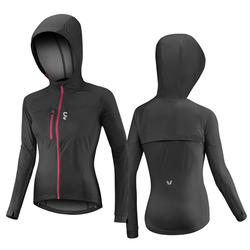 Liv Energize Off-Road Rain Jacket