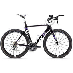 Liv Envie Advanced 1 Tri