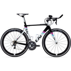 Liv Envie Advanced Tri - Women's