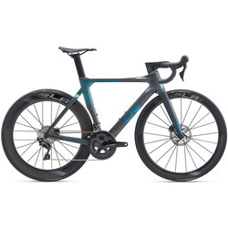 Liv Enviliv Advanced Pro 2 Disc
