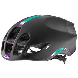 Liv Extima Helmet