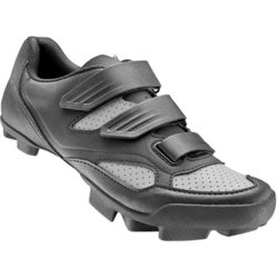 Liv Fera 2 Off-Road Shoe