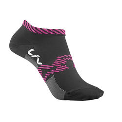Liv Festa Socks - Women's