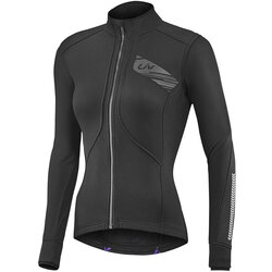 Liv Flara Thermal Jacket