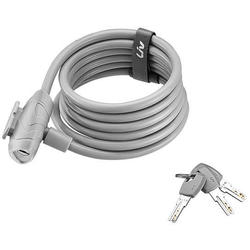 Liv Flex Key Cable Lock