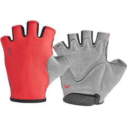 Liv Franca Short Finger Gloves