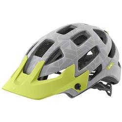 Liv Infinita Helmet