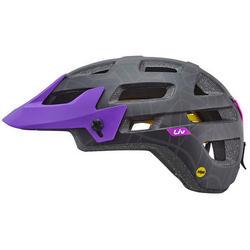 Liv Infinita Helmet MIPS