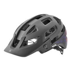 Liv Infinita SX MIPS Helmet