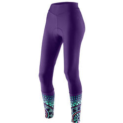 Liv Izzy Leggings