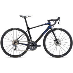Liv Langma Advanced Pro 2 Disc