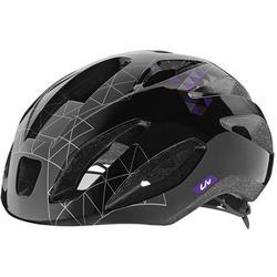 Liv Lanza Helmet