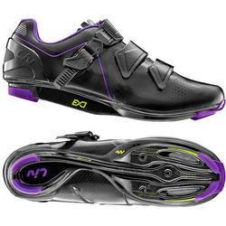 Liv Mira Mes Composite Sole Road Shoe
