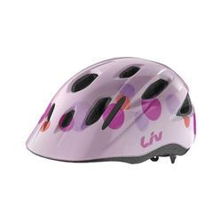 Liv Musa Toddler Helmet
