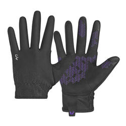 Liv Norsa Lite Cool Weather Gloves - Women's