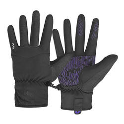 Liv Norsa X Cold Weather Gloves - Women's
