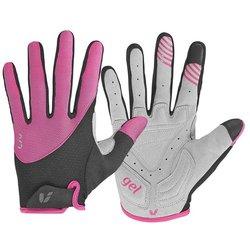 Liv Passion Long Finger Gloves