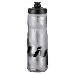Liv Pourfast Evercool Doublespring Water Bottle