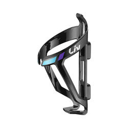Liv Proway Water Bottle Cage