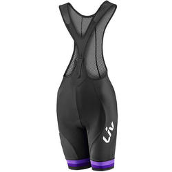 Liv Race Day Bib Short