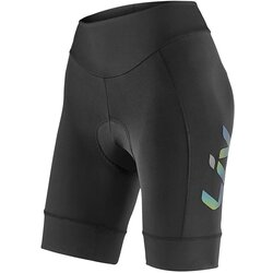 Liv Race Day Short