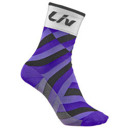 Liv Race Day Sock