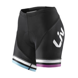 Liv Race Day Tri Short - Women's
