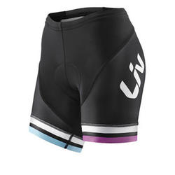 Liv Race Day Tri Shorts - Women's