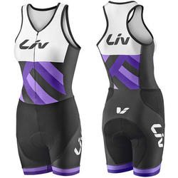 Liv Race Day Tri Suit