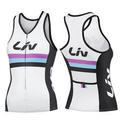 Liv Race Day Tri Top - Women's