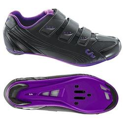 Liv Regalo Nylon SPD/SPD SL Sole Road Shoe