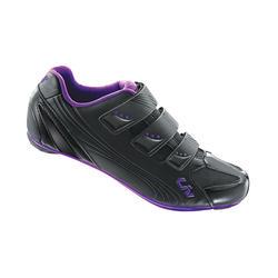 Liv Regalo Road Shoe - Women's