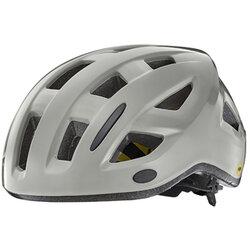 Liv Relay MIPS Helmet