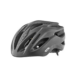 Liv Rev Comp Helmet