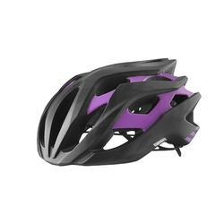 Liv Rev Helmet