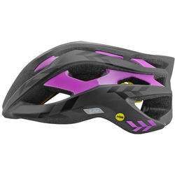 Liv Rev Helmet MIPS