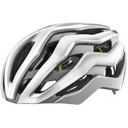 Liv Rev Pro MIPS Helmet
