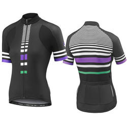 Liv Signature Short Sleeve Jersey