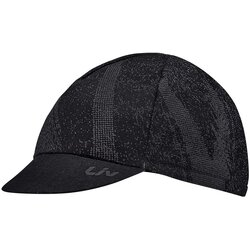 Liv Stealth Cycling Cap