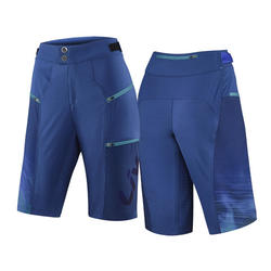 Liv Sumi Baggy Shorts