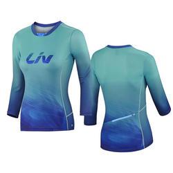 Liv Sumi 3/4 Sleeve Jersey
