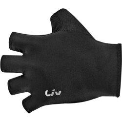 Liv Supreme Short Finger Gloves