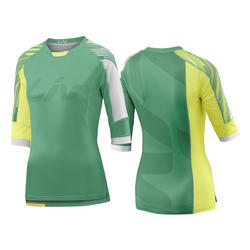Liv Tangle 3/4 Jersey - Women's