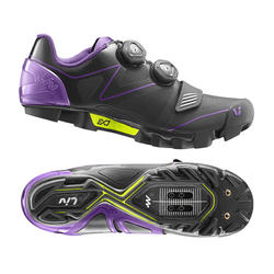 Liv Tesca Off-Road Shoe - Women's